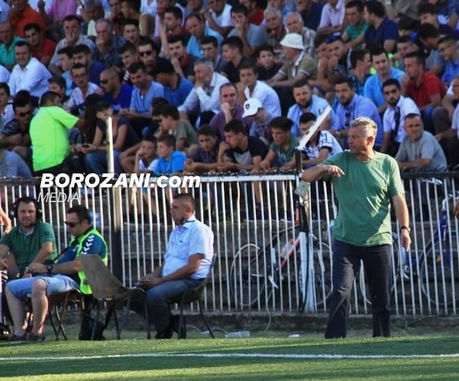 Lista e Ramiz Krasniqit për Kosovën U19