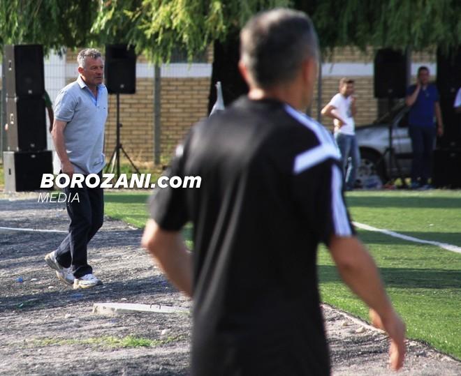 Grumbullohet Kosova U19