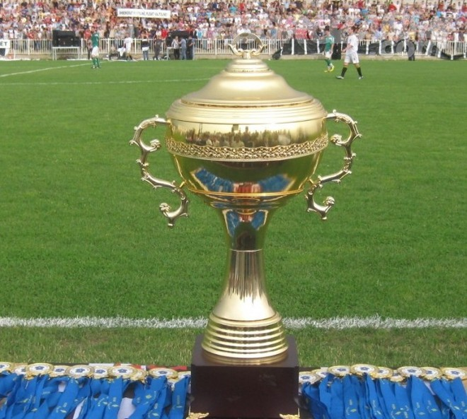 Sot përcaktohen finalistët, përfaqësuesit e mundshëm në Europa League
