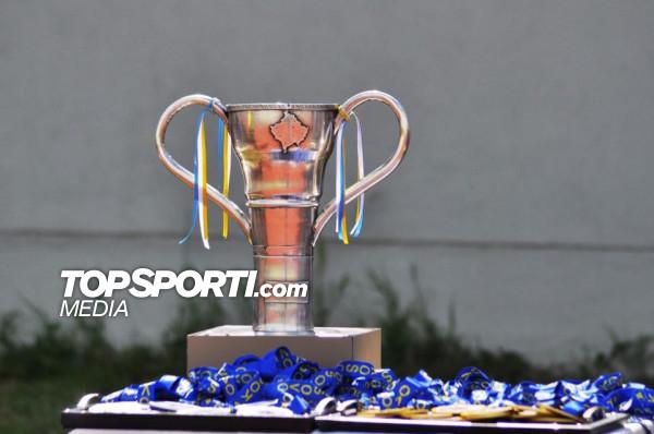Hidhet shorti i gjysmëfinaleve të Kupës
