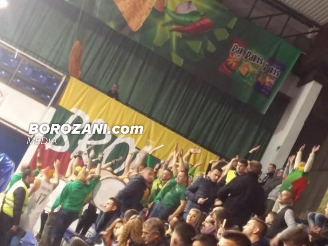 100 lituanezë të pranishëm në Kosovë!
