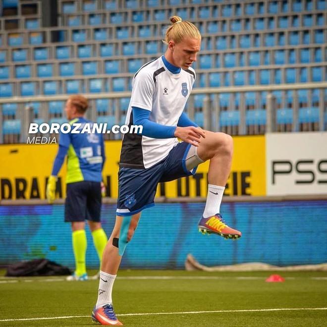 Lojtari i Kosovës U21 në kurbet, futbolli i Kosovës humb edhe një lojtar