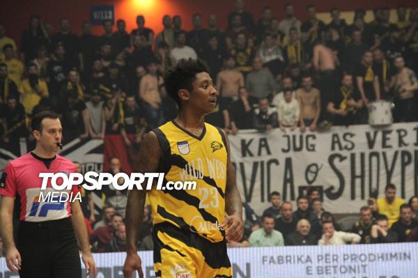Sigal Prishtina transferon ish lojtarin e Pejës