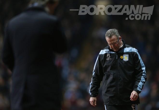 Pas rënies, largohet trajneri