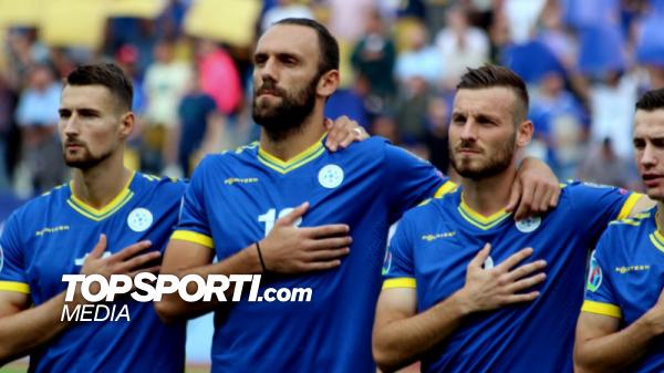 Intonohet himni i Kosovës, gjithçka gati