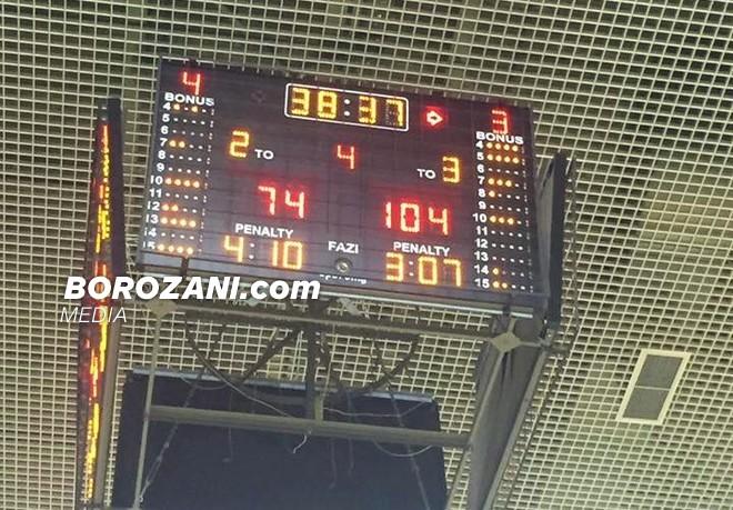 P1: Prishtina +3