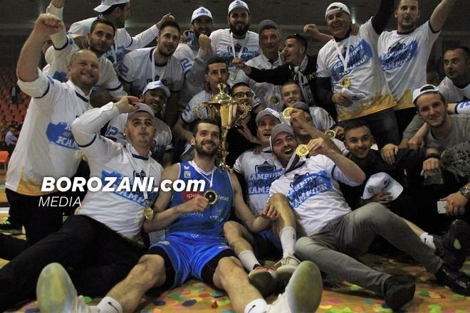 Kush sa pikë shënoi te Sigal Prishtina 2016/17?