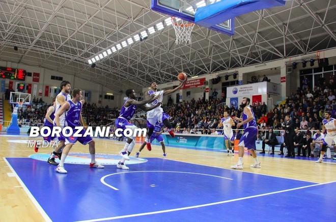 Prishtina kupton 2 nga 3 kundërshtarët e grupit