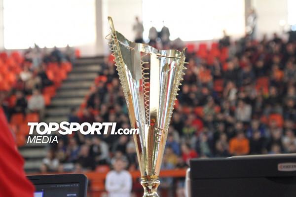 Kampionja e Ligës së femrave caktohet në Prizren
