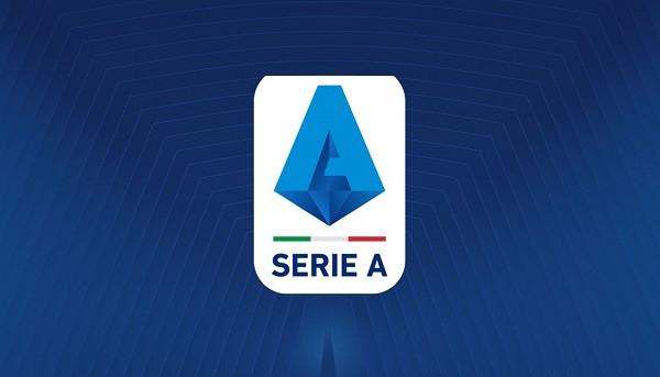 Serie A mund të rinis më 3 maj