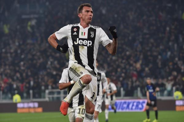 Milan transferon sulmuesin kroat!