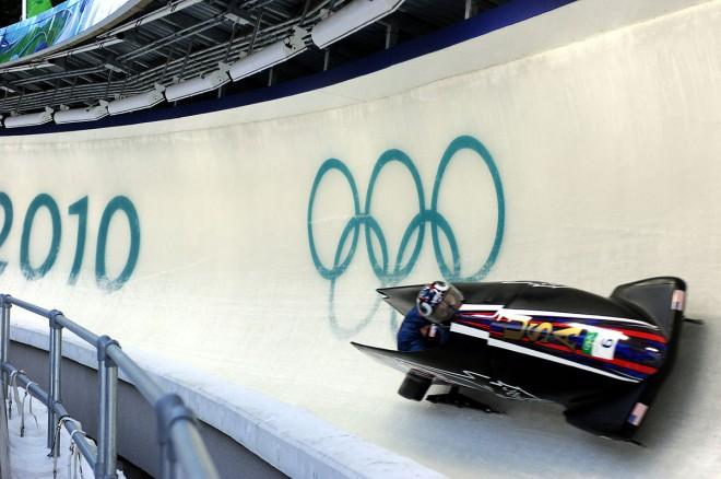 Abetare Olimpike: Sajat