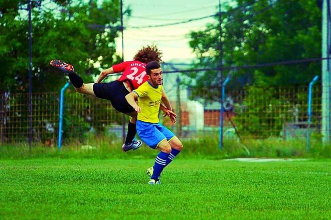 Trepça afër marrëveshjes me futbollistin e Fushë Kosovës