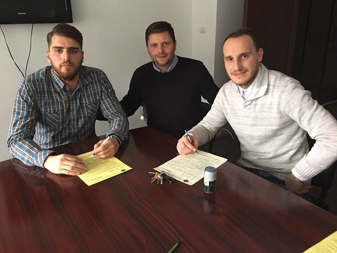 Prishtina prezenton transferet e reja