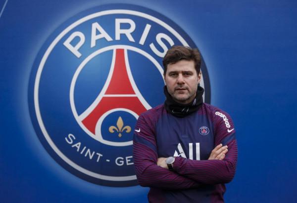 Mbappe do të jetë një lojtar i PSG për shumë vite tjera