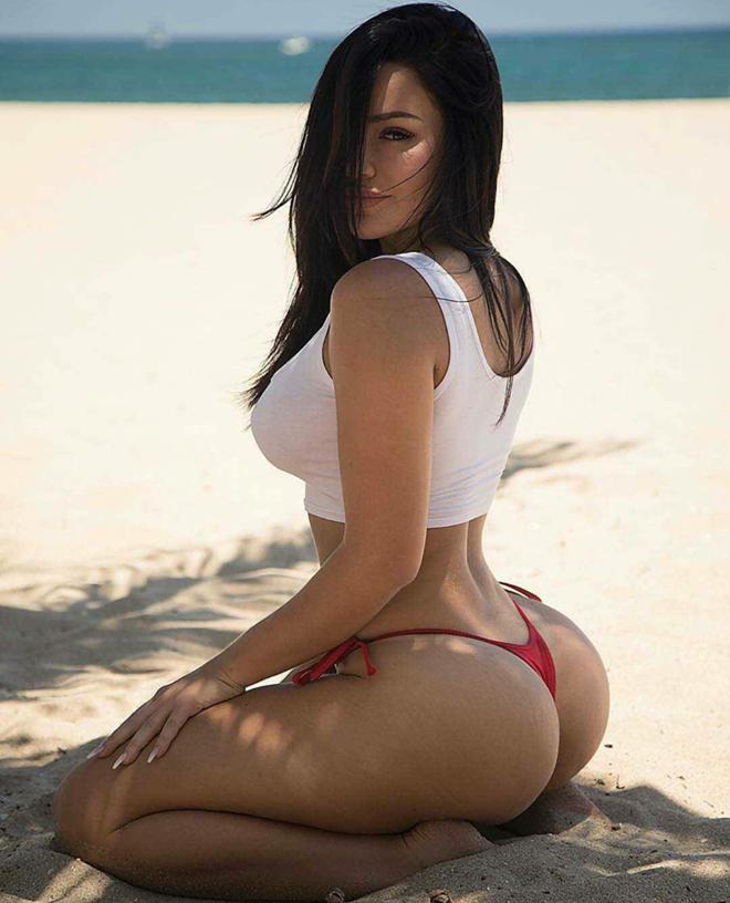 Gati për plazh?!