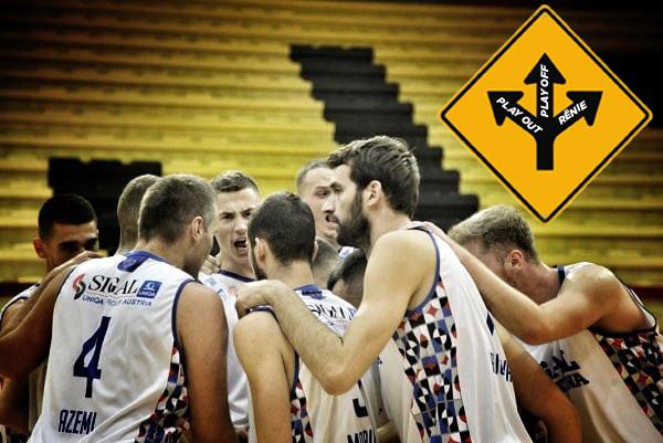 3 mundësitë e Prishtinës: Play Off, Play Out dhe rënie direkte