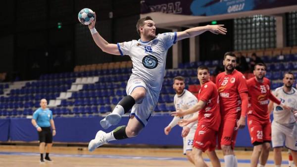 Prishtina e Besa Famgas para ndeshjes së dytë finale