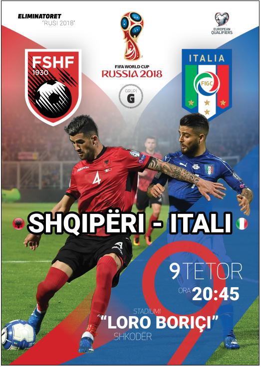 Prej sot nis shitja e biletave për Shqipëri-Itali
