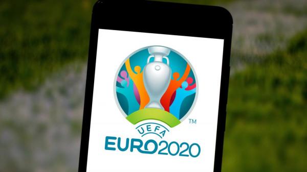 UEFA: Rekord kërkesë për biletat e EURO2020