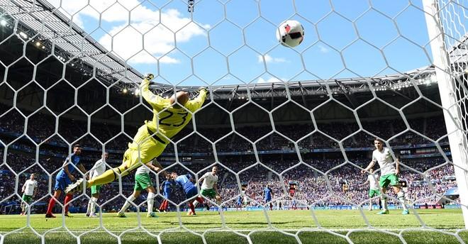 Premier League – ma e mira në botë