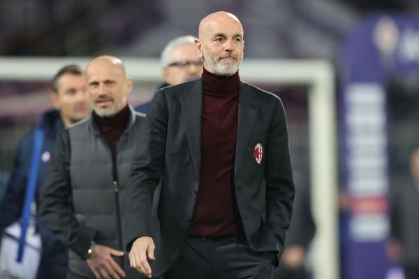Milan ka gjetur zëvendësuesin e Çalhanoglu