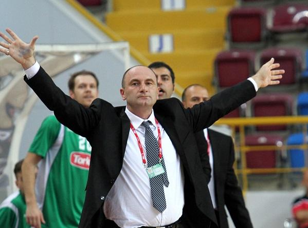 KB Peja zyrtarizon trajnerin e mirënjohur turko-boshnjak