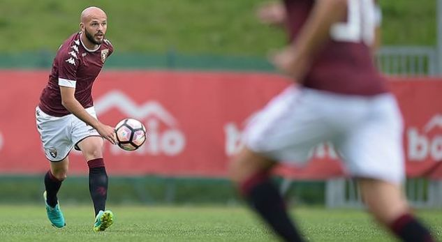 Ajeti me gol dhe autogol ndaj Pescaras së Memushajt