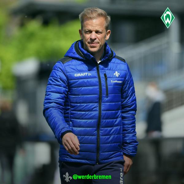 Milot Rashica bëhet me trajner të ri