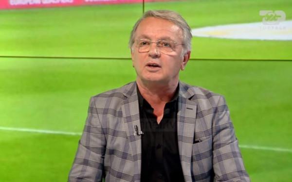"""""""Superliga e Kosovës po e kalon Superioren"""""""
