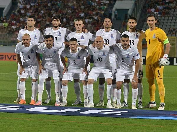 Azerbajxhani shpall listën, kërkon kreun