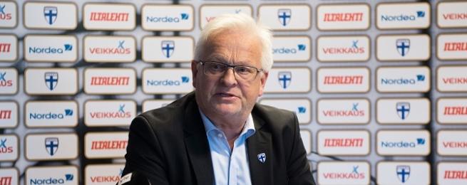 Backe lëvdon lojën e Kosovës