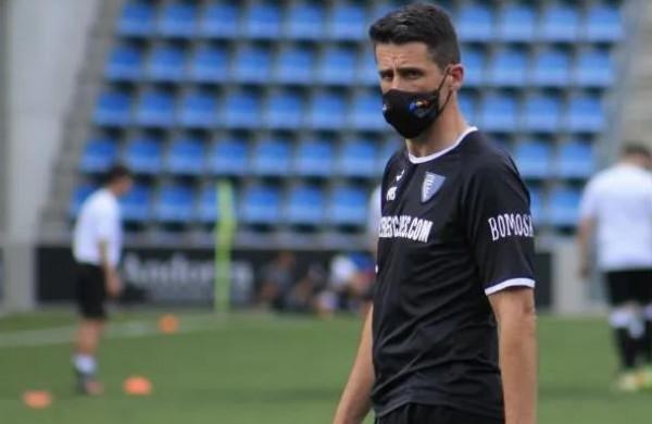 Trajneri i Interit: Kujdes nga Drita!