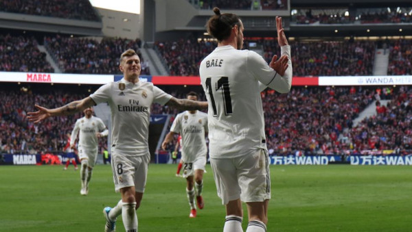 Suspendim 4 - 12 ndeshje për këtë festim