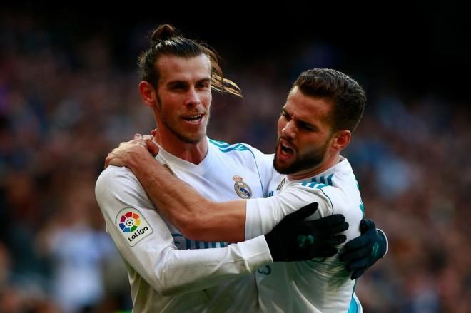 Shpërthen Reali, deklason Deportivon