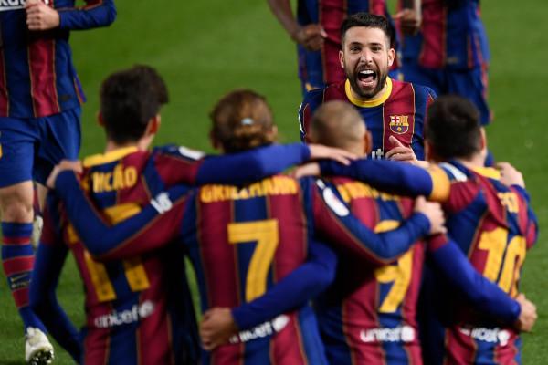 Skuadrat më të vlefshme në Botë, një kryesues i ri pas 16 viteve!