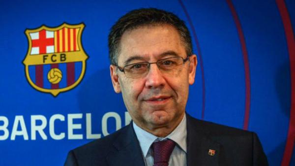 6 anëtarë të Bordit të Barcelonës dorëhiqen, kritikojnë klubin