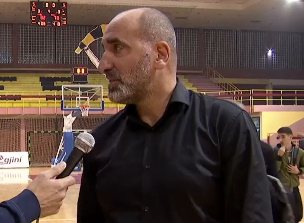 Trajneri i Pejës tregon kundërshtarët më të rrezikshëm në Superligë