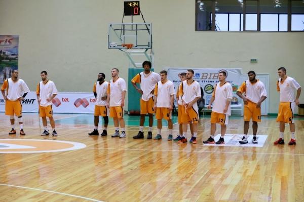 Zef Paloka, ndihmës trajner i ri i Bashkimit