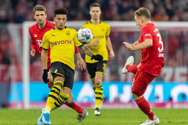 ZYRTARE: Klubi i Bundesligës kundër planit, s'merr pjesë