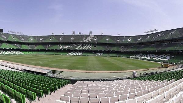 Caktohet stadiumi ku do të luhet finalja e Copa del Rey