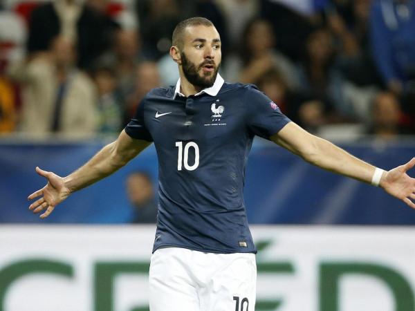 Pas 6 viteve mungesë, Benzema ftohet nga Franca!