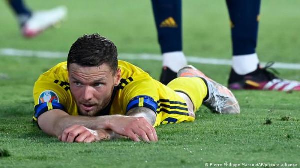 Abuzim online për shkak të mos-shënimit në gol të zbrazët