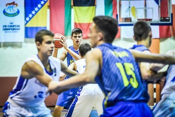 Edhe Ukraina e fortë për Kosovën