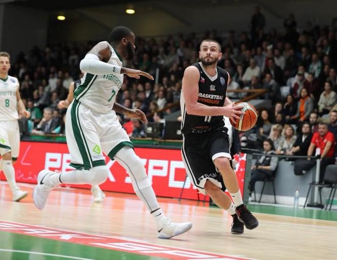 Rekord pikë të Berishës në fitoren e madhe