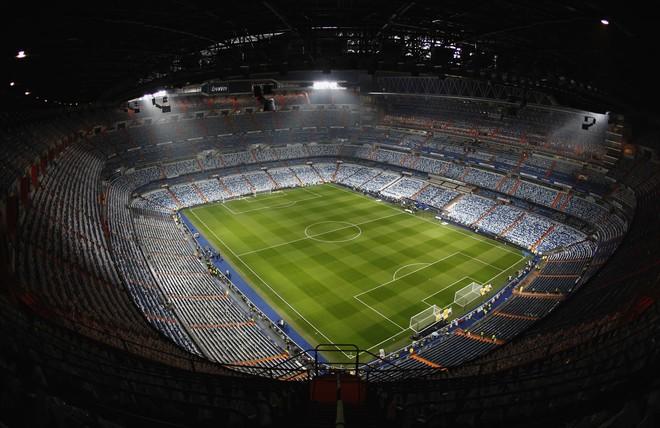 LaLiga do të mundësojë që gjatë ndeshjeve të dëgjohen tifozët