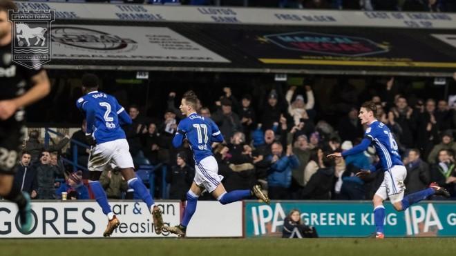 Goli i Celinës, goli i ditës në Sky Sports