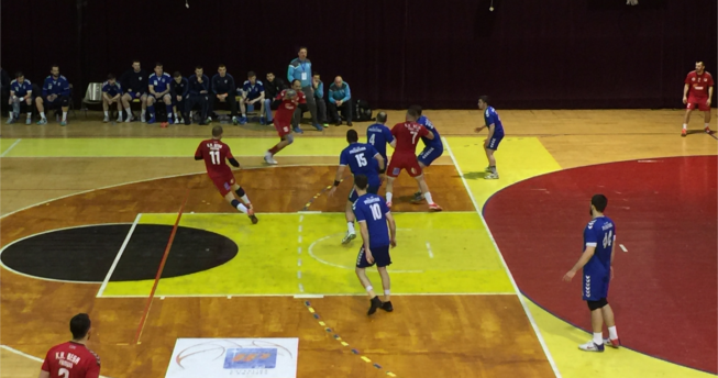 Çiftet gjysmëfinale në Kupë të Kosovës