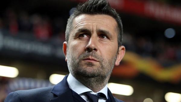 Fenerbahçe afër marrëveshjes me trajnerin kroat