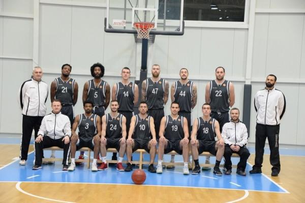 Shtohet edhe një skuadër në Ballkan Ligë